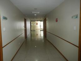 Foto Oficina en Venta en  Norte de Guayaquil,  Guayaquil  VENTA DE OFICINA EDIFICIO EQUILIBRIUM