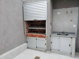 Foto Departamento en Venta en  Palermo ,  Capital Federal  Av. Coronel Diaz 2500