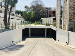 Foto Departamento en Venta en  Canning,  Ezeiza  Condominio Main Park - Canning
