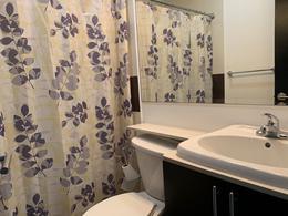 Foto Departamento en Renta en  Pozos,  Santa Ana  Apartamento con línea blanca/ Jardín/ Pet Friendly