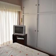 Foto Departamento en Venta en  San Cristobal ,  Capital Federal  ESTADOS UNIDOS 3100 6°