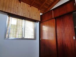 Foto thumbnail PH en Alquiler en  Munro,  Vicente Lopez  San Juan al 6200