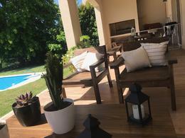 Foto Casa en Venta | Alquiler | Alquiler temporario en  Los Castores,  Nordelta  Castores