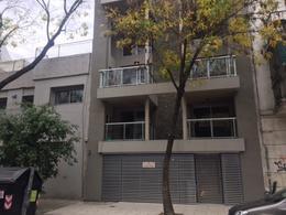 Foto Departamento en Venta en  Nuñez ,  Capital Federal  Manuela Pedraza al 1700