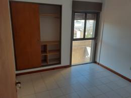 Foto Departamento en Alquiler en  Centro,  Rio Cuarto  Av Italia al 1300