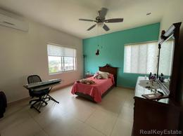 Foto Casa en Venta en  Contry Sur,  Monterrey  Casa en Venta en Contry Sur, Monterrey