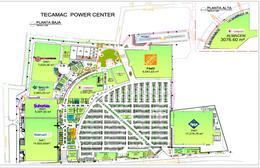 Foto Local en Renta en  Hueyotenco,  Tecámac  SKG Renta Locales e Islas en Plaza Tecamac Power Center