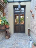 Foto thumbnail Casa en Alquiler temporario en  Villanueva,  Countries/B.Cerrado  Bv de Todos los Santos 5600