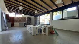Foto Casa en Venta en  Fraccionamiento Lomas de Atzingo,  Cuernavaca  Casa Nueva Venta Un Nivel Cuernavaca