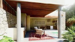 Foto Casa en Venta en  Tulum ,  Quintana Roo  INCREIBLE VILLA a 1,5 km de las icónicas Playas de arena blanca -en el MEJOR DESTINO TURISTÍCO- TULUM - Q.ROO