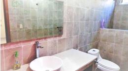 Foto Casa en Renta | Venta en  Fraccionamiento Lomas de Comanjilla,  León  Monte Parnaso 46 Lomas de Comanjilla