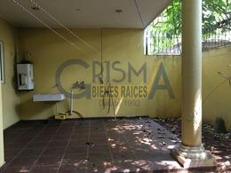 Foto Casa en Venta en  Adolfo Ruiz Cortines,  Tuxpan  CASA EN VENTA  COL. RUIZ CORTINES