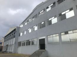 Foto Bodega Industrial en Renta   Venta en  Pavas,  San José  Bodega en Pavas para alquiler y venta!