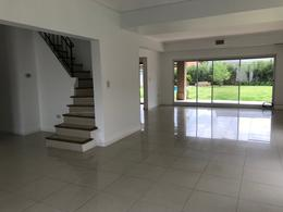 Foto Casa en Alquiler en  Los Alisos,  Nordelta  Loas Alisos