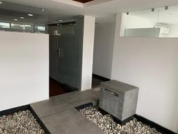 Foto Oficina en Renta en  Pozos,  Santa Ana  Lindora / Amplia / Moderna