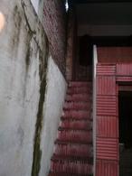 Foto Departamento en Venta en  Parque,  Rosario  Moreno al al 2700