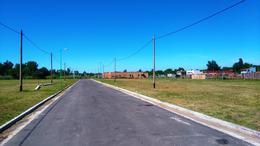 Foto thumbnail Terreno en Venta en  Joaquin Gorina,  La Plata  133 y 489