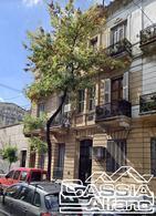 Foto Departamento en Venta en  Constitución ,  Capital Federal  LUIS SAENZ PEÑA 1474