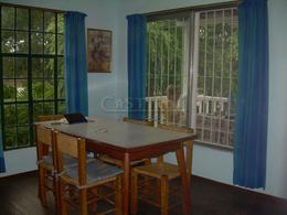 Foto Casa en Venta en  Capitan,  Zona Delta Tigre  RIO CAPITAN al 600 muele 03D