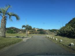 Foto Departamento en Venta en  Playa Brava,  Punta del Este  BRAVA - PARADA 23
