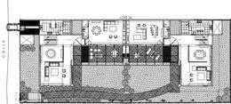 Foto Casa en Venta en  Lomas de Vista Hermosa,  Cuajimalpa de Morelos  Lomas de Vista Hermosa -Casa 2