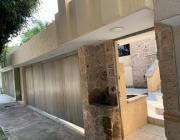 Foto Casa en Venta en  Zapopan ,  Jalisco  Paseo de las Anemonas, primera sección de Bugambillias, Zapopan, Jalisco, C.P. 45238