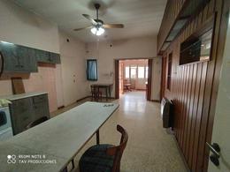 Foto Casa en Venta en  Saladillo,  Rosario  Regimiento Once al 200