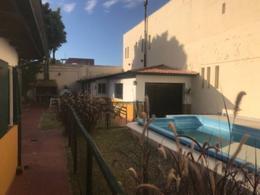 Foto Casa en Venta en  Avellaneda,  Avellaneda  El Salvador  al 100
