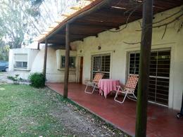 Foto thumbnail Casa en Venta en  La Bota,  Ingeniero Maschwitz  Chubut