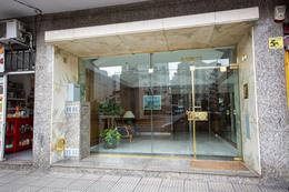 Foto Departamento en Venta en  Caballito ,  Capital Federal  Gaona al 1100