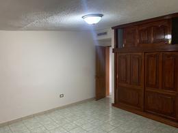 Foto Casa en Venta en  Fraccionamiento Quintas Carolinas,  Chihuahua  CASA EN VENTA EN QUINTAS CAROLINAS CERCA VIALIDAD SACRAMENTO CHIHUAHUA