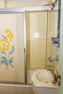 Foto Departamento en Venta en  Almagro ,  Capital Federal  Don bosco al 4100