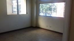 Foto Departamento en Renta en  Zona 10,  Ciudad de Guatemala  APARTAMENTO EN RENTA EN SECTOR DE ZONA 10 GUATEMALA