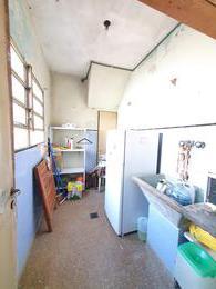 Foto Casa en Venta en  Villa Ballester,  General San Martin  Capdevila al 5900 entre Sargento Cabral y Profesor Simon