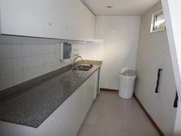Foto Oficina en Venta   Alquiler en  Retiro,  Centro  DR. ROJAS RICARDO al 400