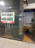 Foto Local en Venta | Alquiler en  Recoleta ,  Capital Federal  montevideo al 1000