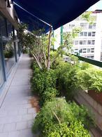 Foto Oficina en Venta en  Centro (Capital Federal) ,  Capital Federal  Pje. Carabelas 247