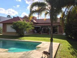 Foto Casa en Venta en  Santo Tomé  ,  Santa Fe  * EL PASO