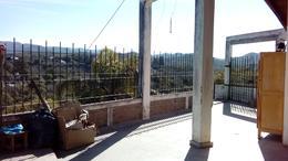 Foto thumbnail Casa en Venta   Alquiler en  Unquillo,  Colon  Santa Fe al 1900