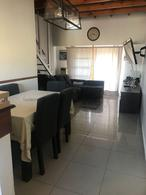 Foto Departamento en Venta en  Mart.-Fleming/Panam.,  Martinez  AV. FLEMING al 900