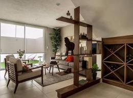 Foto Casa en Renta en  La Vista Residencial,  Querétaro  Casa en Renta La Vista Residencial, Misión Santiago