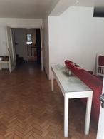 Foto Casa en Alquiler en  San Miguel De Tucumán,  Capital  Lavalle al 500