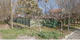 Foto Terreno en Venta en  Villa Florencia,  Capital  Terreno Jardines del Rey