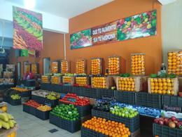 Foto Local en Venta | Alquiler en  Ituzaingó ,  G.B.A. Zona Oeste  Bacacay  al 1100