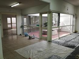 Foto Oficina en Alquiler en  Martinez,  San Isidro  Av. Santa Fe al 2800