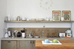 Foto Departamento en Venta | Alquiler temporario en  Palermo ,  Capital Federal  En venta excepcional PH  - gorriti al 4900