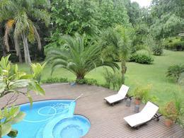 Foto Casa en Venta en  Zona Delta San Fernando,  San Fernando  Delta