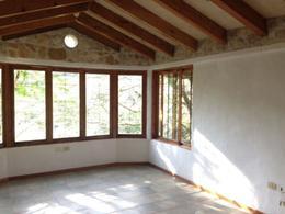Foto Casa en Venta en  Tlalnelhuayocan ,  Veracruz  Tlalnelhuayocan