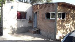 Foto Casa en Venta en  Salsipuedes,  Colon  CASA EN VENTA - SALSIPUEDES - René Favaloro S/n