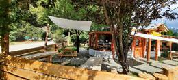 Foto Casa en Venta en  Ruta 16,  Lago Puelo  Lago Puelo